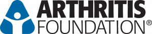 arth foundation logo