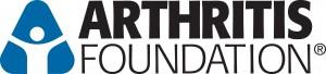 arth foundation logo